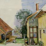 Reutin Lindau, 2003