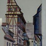 Gerberhaus Blaubeuren, 2005