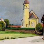 Harthausen, 2006