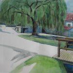 Rieden, 2008